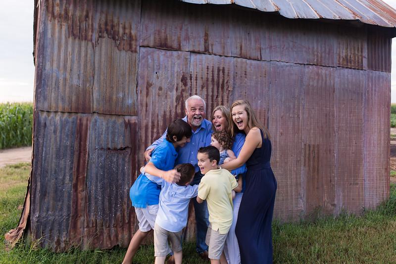 family-daniel-aug2016-0100.jpg