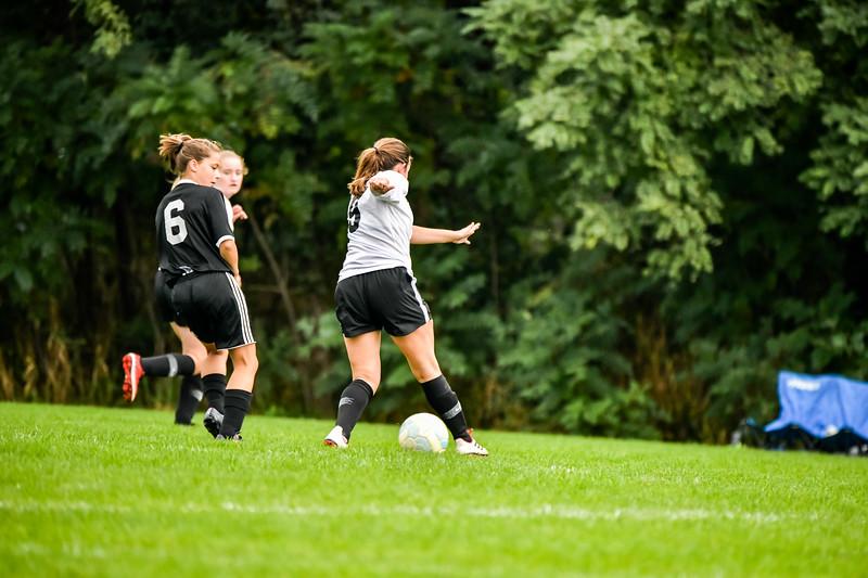 September 30, 2018 - PSC - U15 Girls White - Game-188.jpg