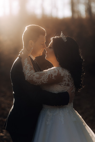 After wedding-235.jpg