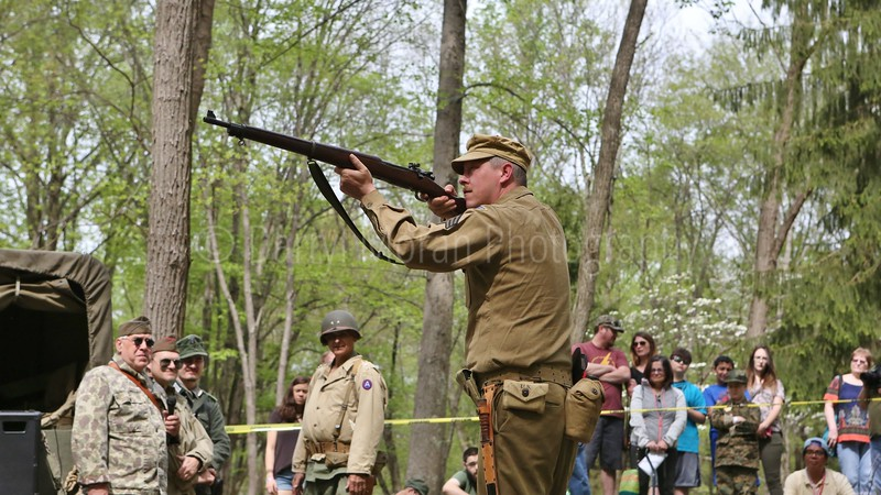 MOH Grove WWII Re-enactment May 2018 (843).JPG