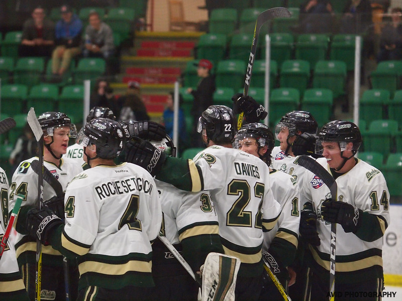 Okotoks Oilers VS Calgary Canucks AHJL (353).jpg