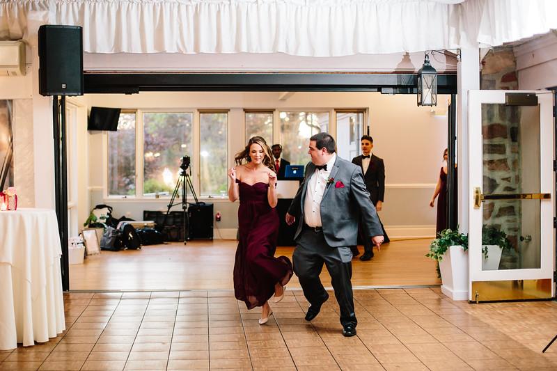 Gabriella_and_jack_ambler_philadelphia_wedding_image-925.jpg