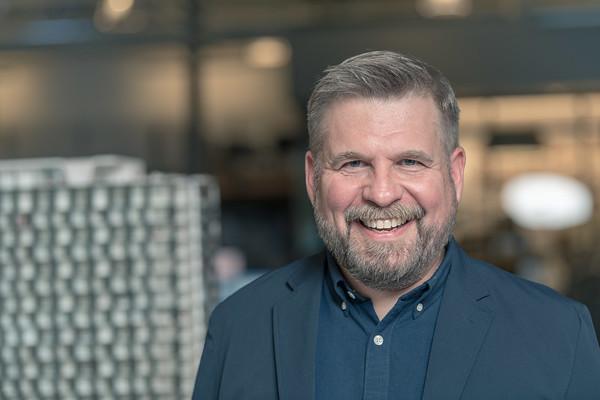 Bob Lisauskas