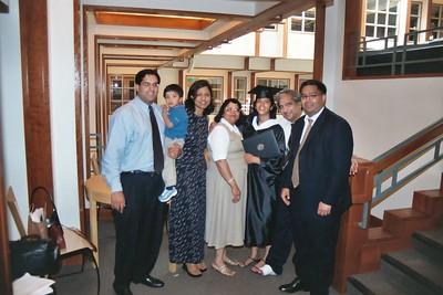 05-2003 Sapna Duke Grad