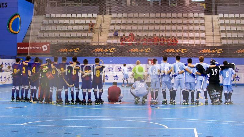 17-10-07_EurockeyU17_Porto-Barca16.jpg