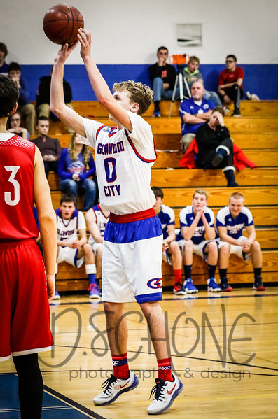 01-12-17 Boys Basketball vs Colfax-72.JPG