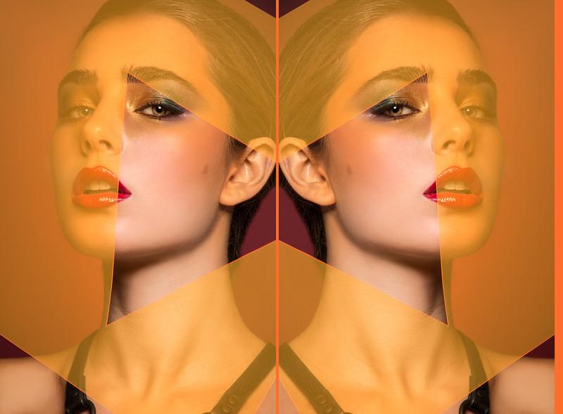 Beauty-Shot---Emma-Hoyt-2_web.jpg