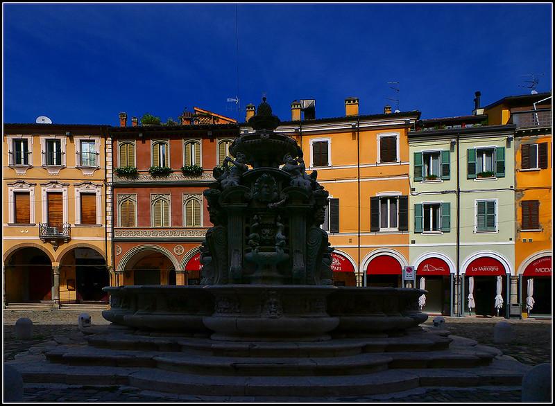 2019-09-Cesena-621-.jpg