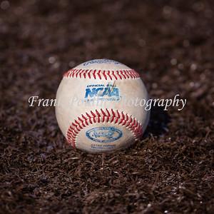Framingham baseball 3/22/2016