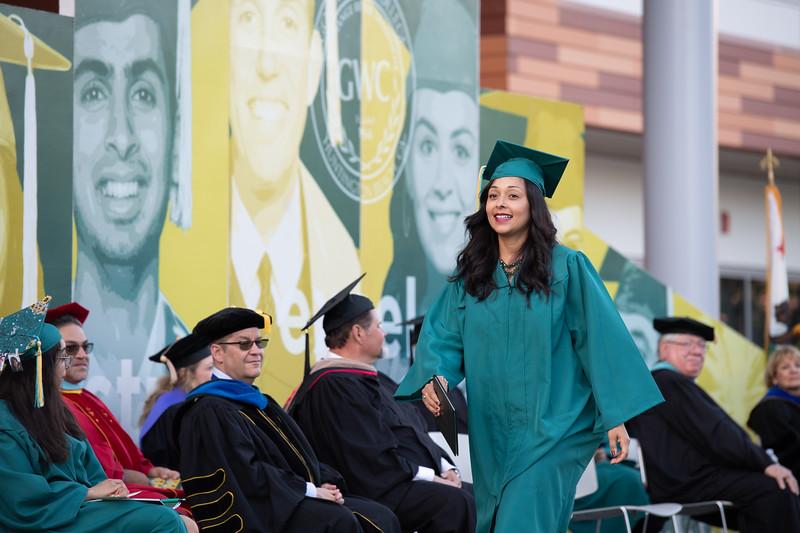 GWC-Graduation-2019-3062.jpg