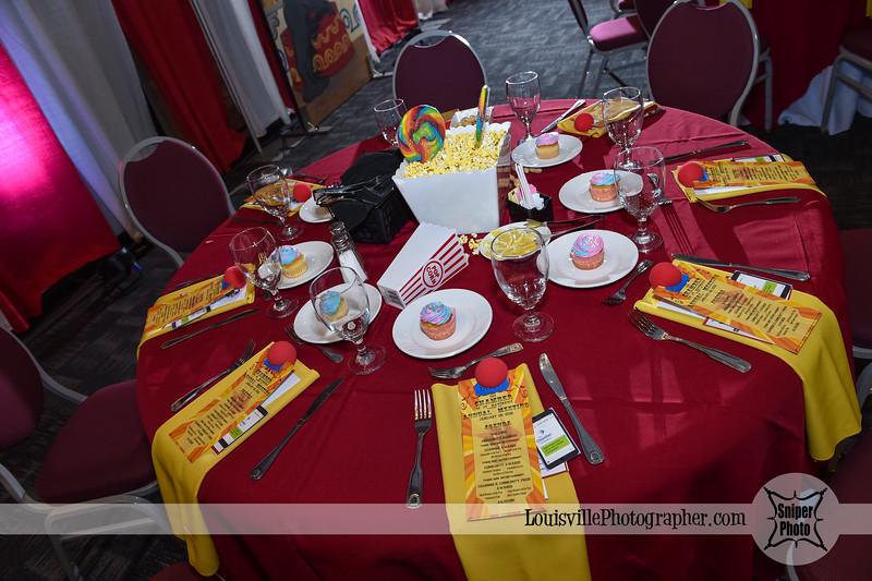 Louisville Event Photographer - Chamber of St. Matthews Annual Meeting-3.jpg