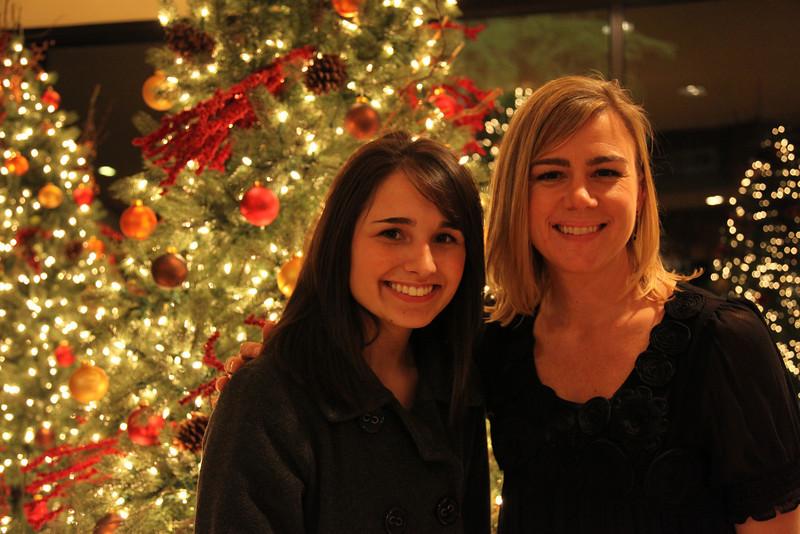 BCA Christmas 09 1020.jpg