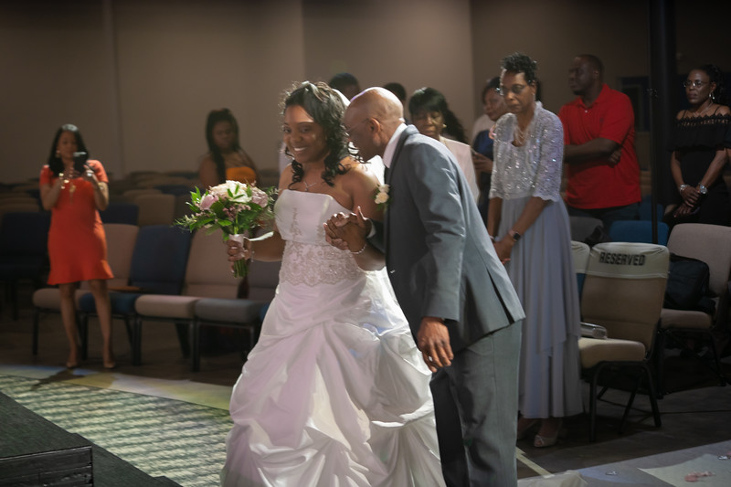 Clay Wedding 2019-09993.jpg