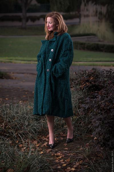 Paula Diorama (1 of 1).jpg