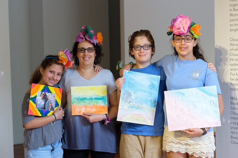 20180512 073 Mothers Day crafts.JPG