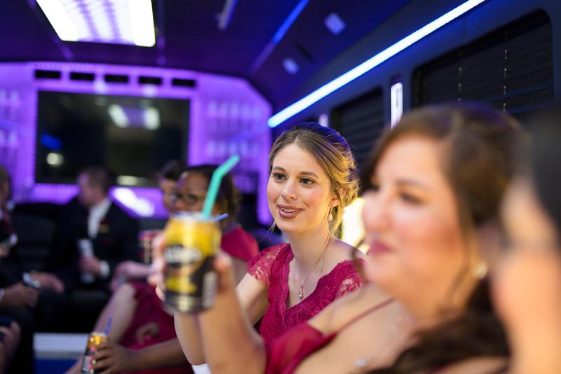 0762-Trybus-Wedding.jpg
