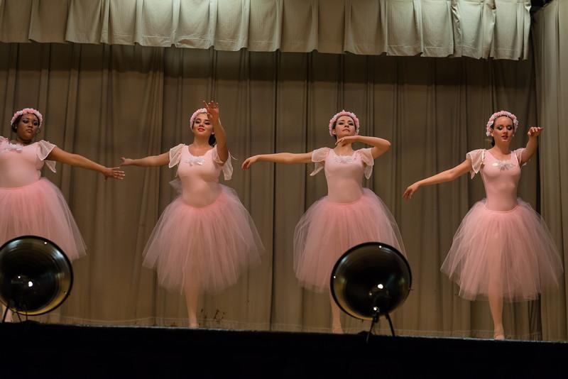 DanceRecital (526 of 1050).jpg