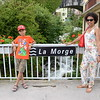 St-Gingolph_Montreux_270720140030