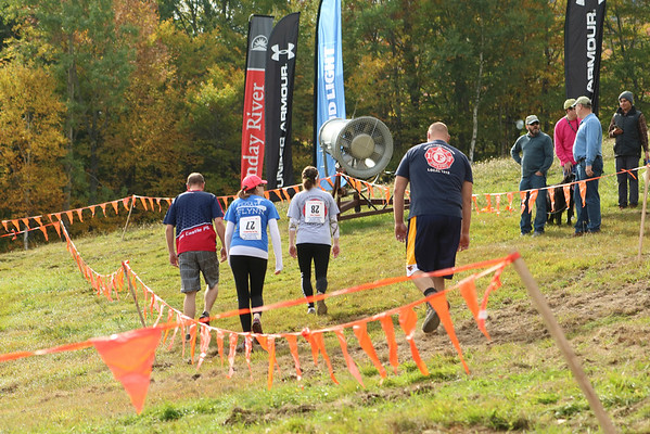 2016 WIFE CARRYING CONTEST