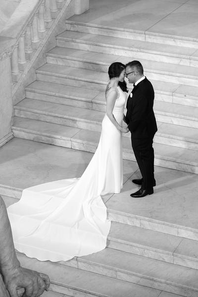 20190525 Abdelwahed Wedding 238-E.jpg