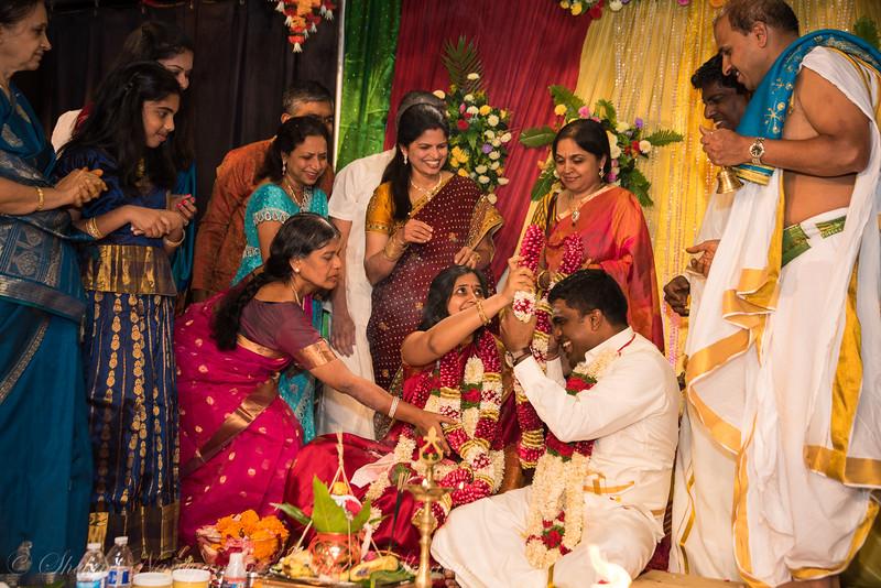Sriram-Manasa-309.jpg