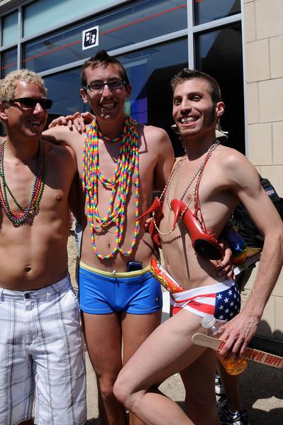 Gay Pride favs 09-1654.jpg