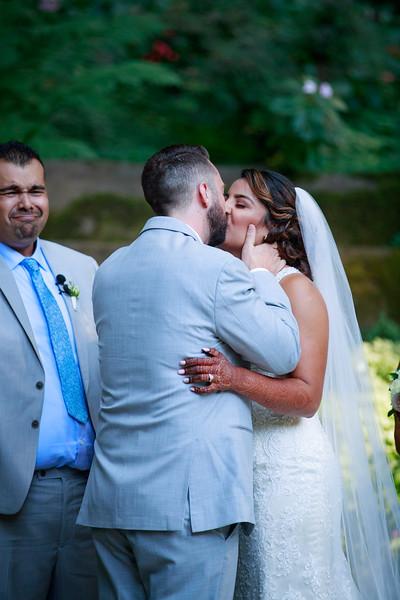 Neelam_and_Matt_Nestldown_Wedding-1396.jpg
