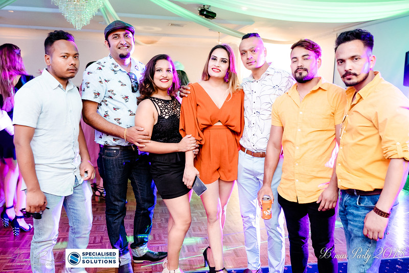 Specialised Solutions Xmas Party 2018 - Web (171 of 315)_final.jpg