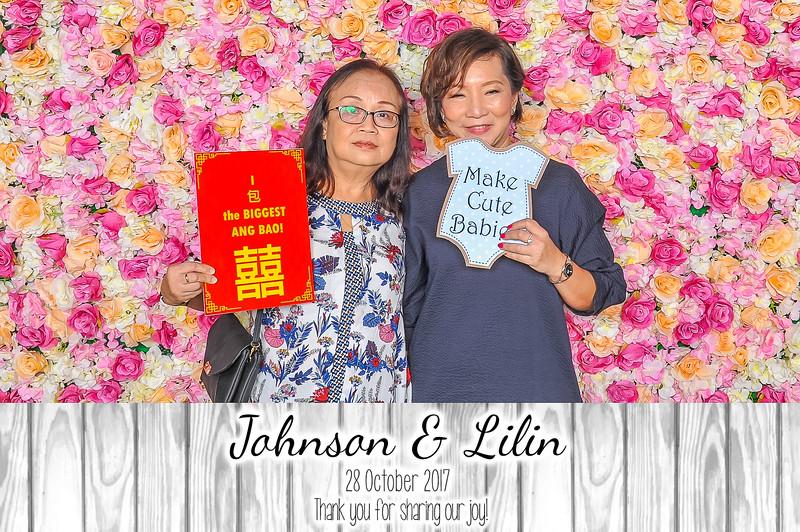 Johnson & Lilin-13.JPG