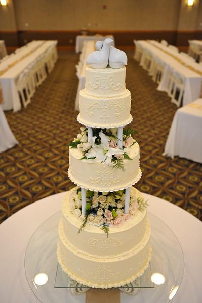 Wedding_Cakes-49.jpg