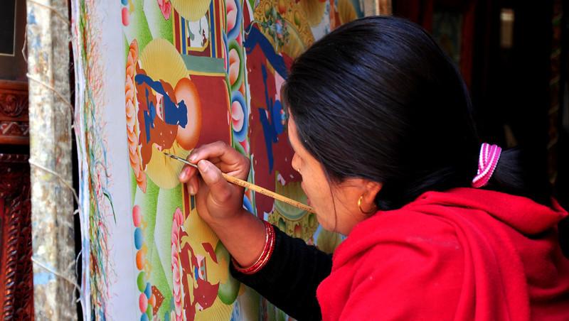 Nepal (138).JPG