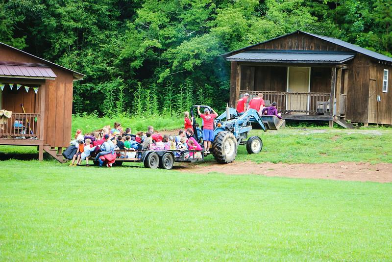 2014 Camp Hosanna Wk7-206.jpg