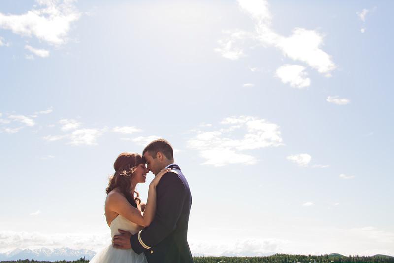 Jessica Todd_Wedding-0141.jpg