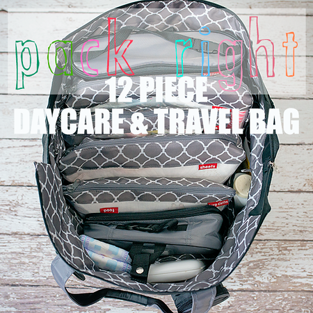 2016 June Pack Right Diaper Bag-9 inside sized for Instagram 560 with text.png