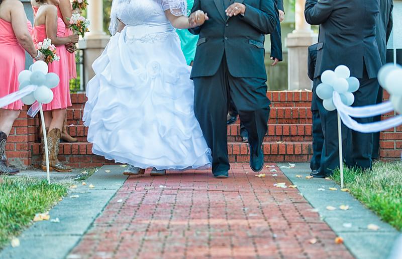 Houston-Santos-Wedding-Photo-Portales-Photography-97.jpg