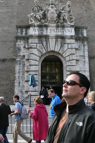 Italy Gianna -   0208.jpg
