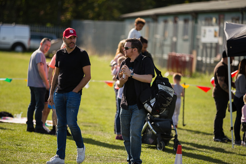 bensavellphotography_lloyds_clinical_homecare_family_fun_day_event_photography (303 of 405).jpg