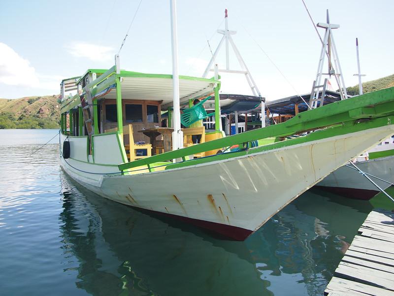 P5158136-boat.JPG
