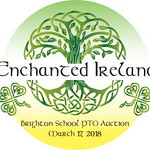 Brighton School Auction 3/17/18