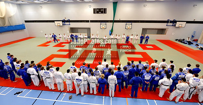 2013 Tonbridge Judo Training Camp 131220A5530:    at/during the Tonbridge International Judo Training Camp on Friday, December 20, 2013 at Tonbrid....