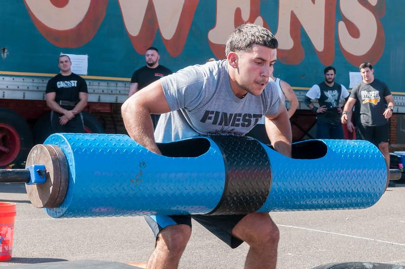 TPS Strongman 2014_ERF0616.jpg