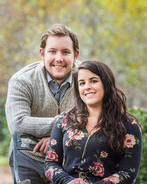 Alyssa & Kirk 33.jpg
