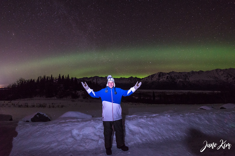2019-03-02_Northern Lights-6106668-Juno Kim.jpg