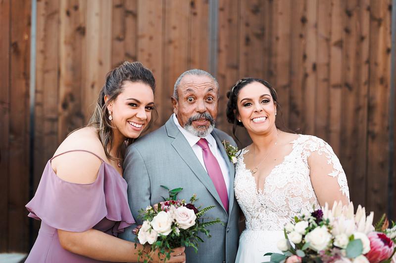 Alexandria Vail Photography Wedding Taera + Kevin 861.jpg