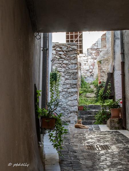 Fornelli alleys 092419-10.jpg