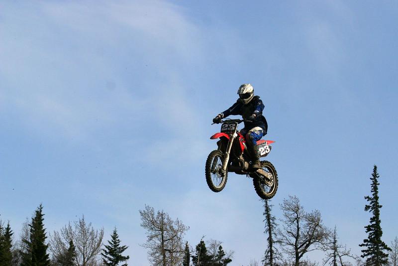 AnchorageMotocross-050909-022.jpg