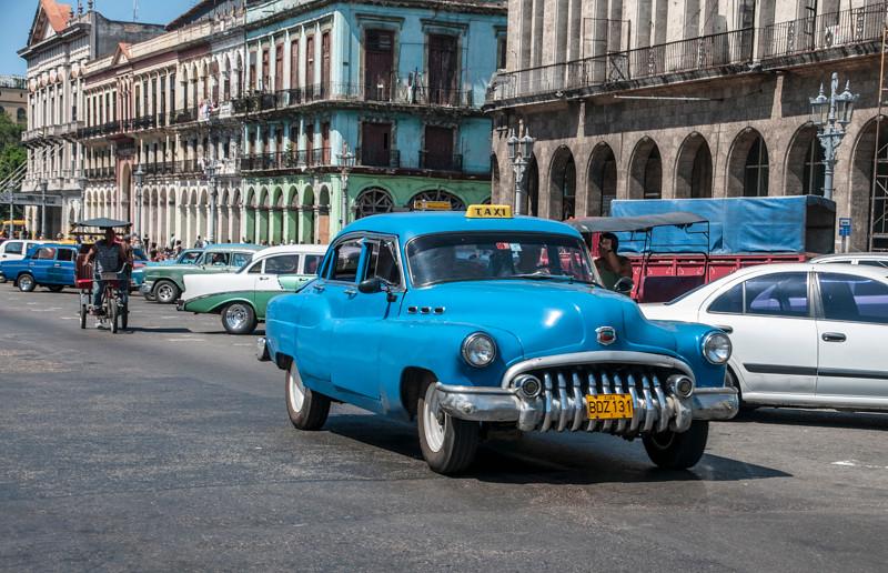 Cuba Autos-13.jpg