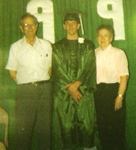 Kenneth, Nathan & Norma Brockway 1996.jpg