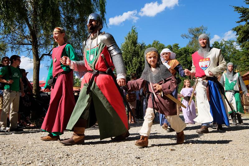 Kaltenberg Medieval Tournament-160730-76.jpg