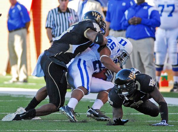 Vaughn-Smith tackle Jackson.jpg